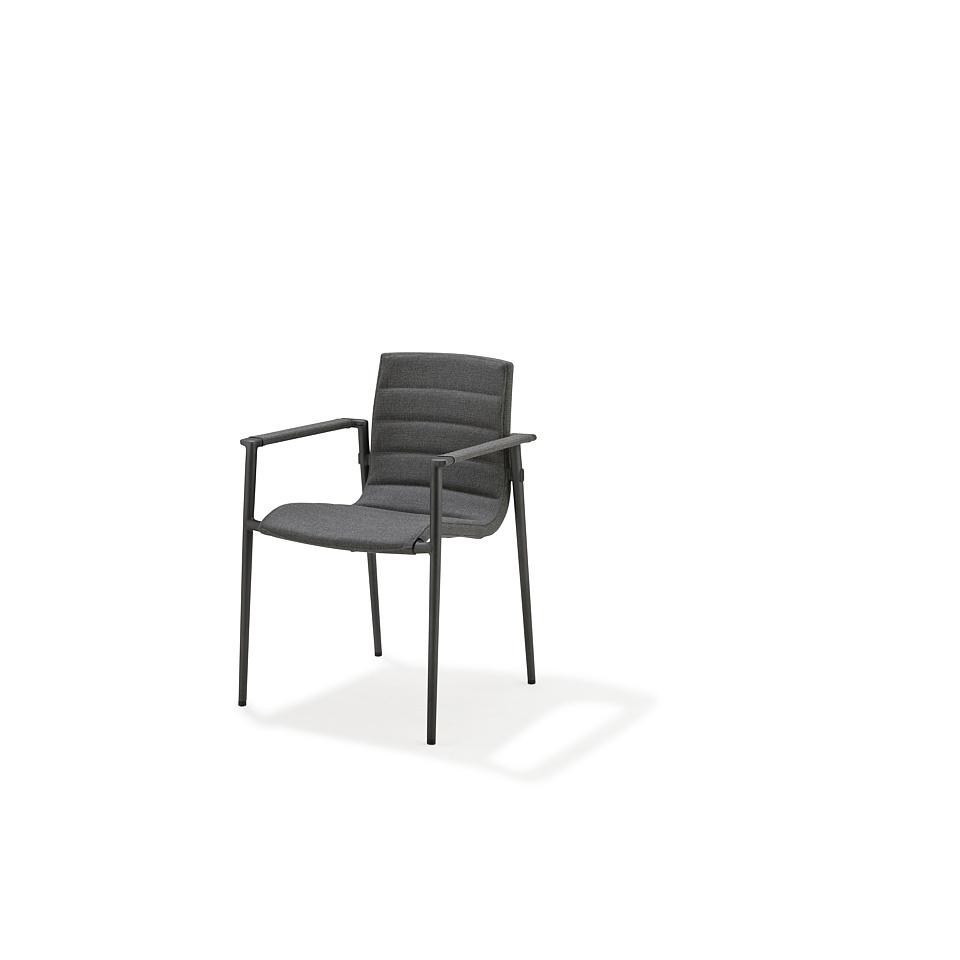 essstuhl mit armlehne essstuhl mit armlehne 2017 moderne haushaltsger te feel e stuhl mit. Black Bedroom Furniture Sets. Home Design Ideas